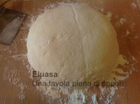 pizza_scarola (4)