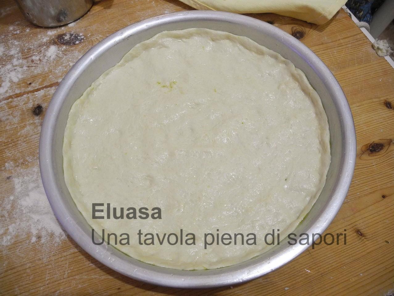 pizza broccoli_4
