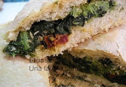 pizza broccoli_8