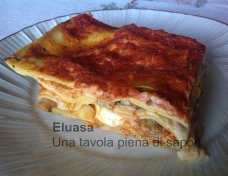 lasagna 13