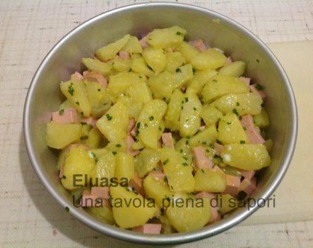 patate ceka3