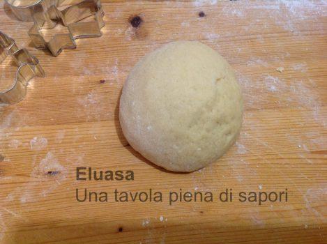 biscotti natale_1