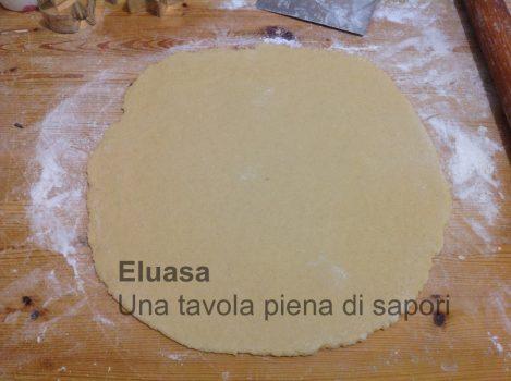 biscotti natale_2