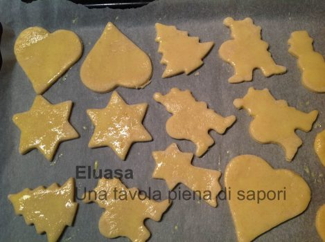 biscotti natale_5